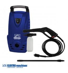 Perač pod pritiskom Elektro Maschinen HDEm 401