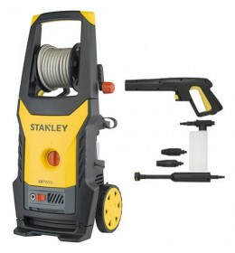 Perač visokog pritiska Stanley SXPW22E