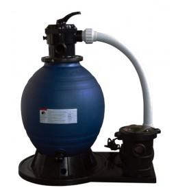 Peščana filter pumpa za bazene Sandy 8 m3/h