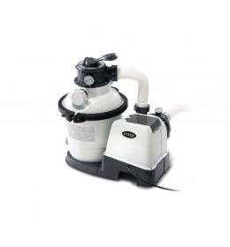 Peščana pumpa za bazen XTR Intex 26644