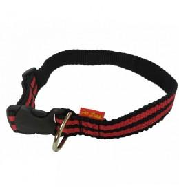 Pet line ogrlica Airedale Terrier