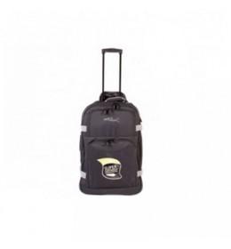 Kofer Petrol 44x22.5x70 cm