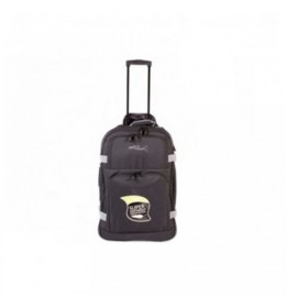 Kofer Petrol 40x20x62.5 cm