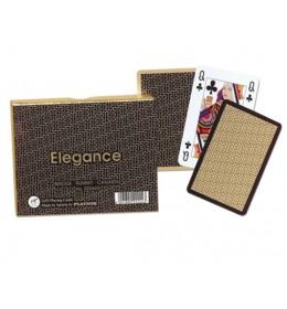 Piatnik karte 2/1 Elegance