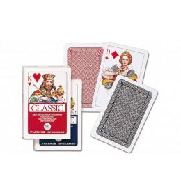Piatnik karte Classic 1458