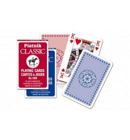 Piatnik karte Classic Bridge 1 1300