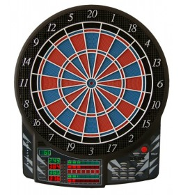 Pikado elektronski Bulls Dartforce