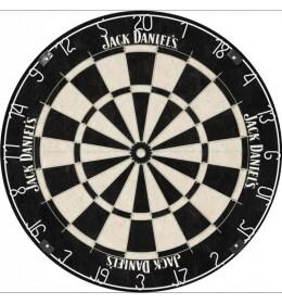 Pikado tabla Jack Daniels dizajn