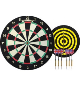Pikado tabla Winmau Family 5100