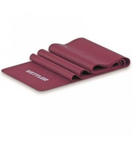 Pilates traka Kettler jaka