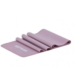 Pilates traka Kettler light burgundy