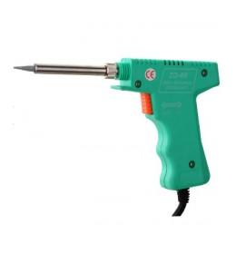 Pištolj lemilica ZD-80A