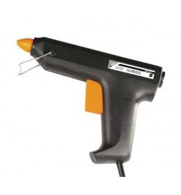 Pištolj za lepljenje 100W SMA007