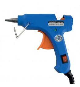 Pištolj za lepljenje sa prekidačem 20W SMA009