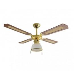 Plafonski ventilator Ardes AR5A107D