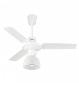 Plafonski ventilator Ardes AR5A90L
