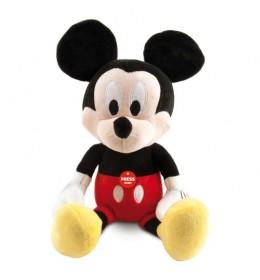 Plišani Happy Sounds Mickey