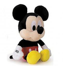 Plišana igračka sa zvukom Little Mickey Sounds