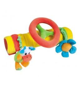 Plišana igračka za kolica - Volan