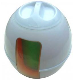 Plutajući dozator hemikalija za bazene TKA 079