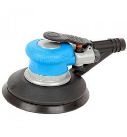 Rotaciona pneumatska brusilica Womax 150 mm Womax