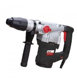 Pneumatska bušilica W-BH 1200 SDS-MAX Womax