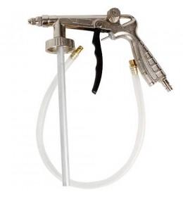Pneumatski pištolj za zaštitu Womax