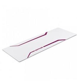 Podloga Kettler Yoga Mat