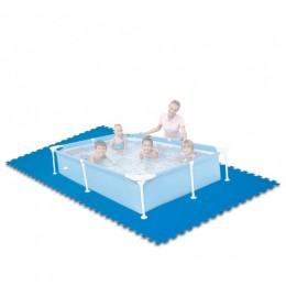Podloga za bazen Puzzle