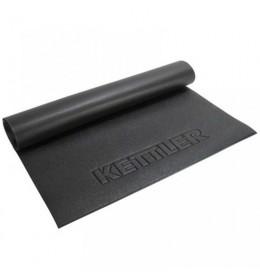 Podloga za spravu Kettler 220x110 black