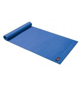 Podloga za vežbanje Body Sculpture BB-8300 4mm blue