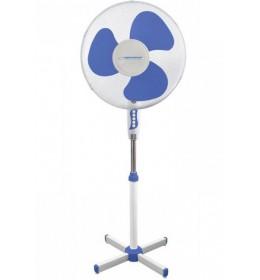 Stojeći ventilator EHF001WB