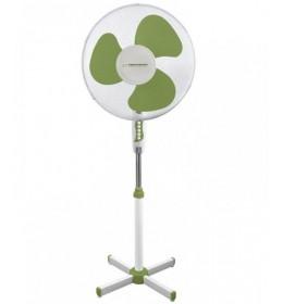 Stojeći ventilator EHF001WG