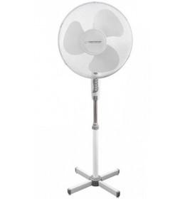 Stojeći ventilator EHF001WW