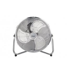 Podni ventilator Zilan ZLN2348GY