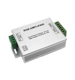 Pojačalo za RGB LED traku 144W LTR-DIM9