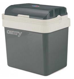 Portabl frižider Camry CR8065 24L 12V / 220V
