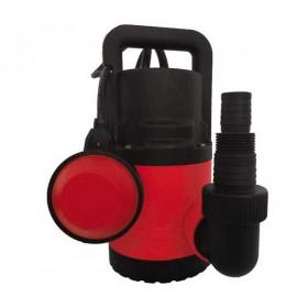 Potapajuća pumpa za vodu Farm FPC400