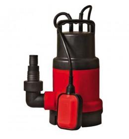 Potapajuća pumpa za vodu Farm FPN550 550 W