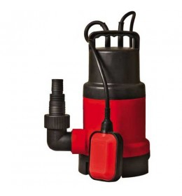 Potapajuća pumpa za prljavu vodu Farm FPN750 750 W