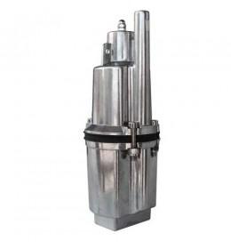 Potapajuća pumpa za vodu Farm TP01252 300 W