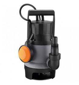 Potapajuća pumpa Womax W-SWP 400/1