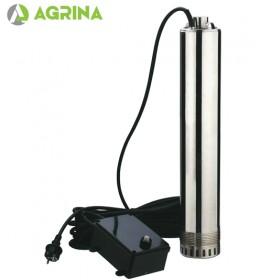 Potapajuća pumpa za bunare Agrina MSP1000