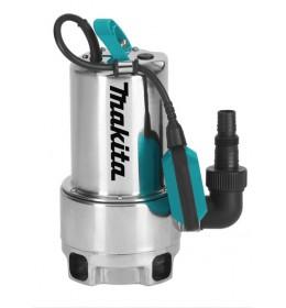 Potapajuća pumpa za prljavu vodu Makita PF0610
