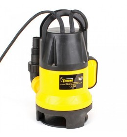 Potapajuća pumpa za prljavu vodu Strong SDWP 400-8000