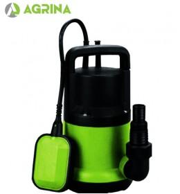 Potapajuća pumpa za vodu Agrina Q750
