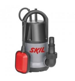 Potapajuća pumpa Skil 0805AA za čistu vodu