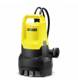 Potapajuća pumpa Karcher SP 7 Dirt