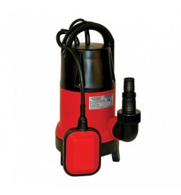 Potapajuća pumpa Raider RD-WP002EX