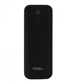 Power Bank baterija / punjač 13200 mAh V-206/BK